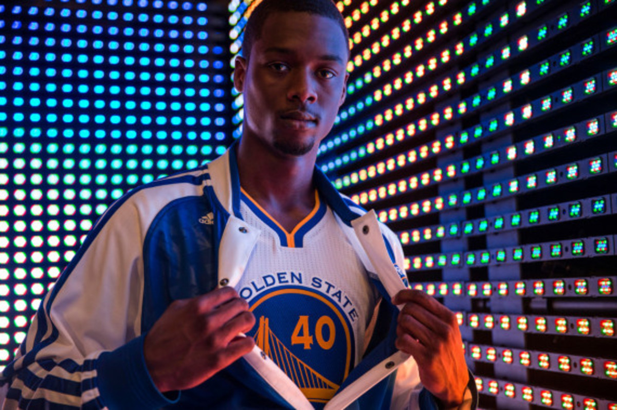 adidas-presents-new-nba-on-court-collection-12