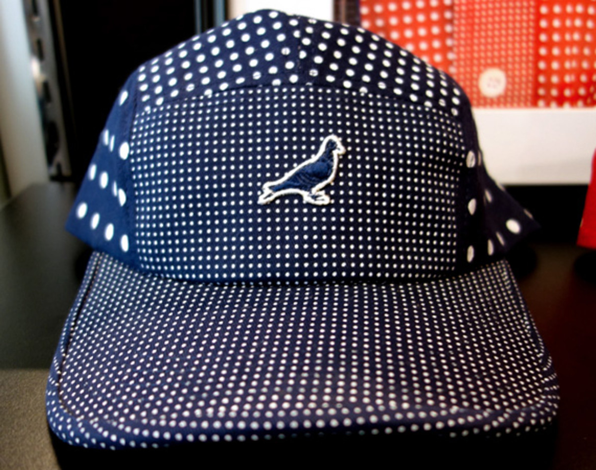 staple-design-spring-summer-2013-caps-collection-agenda-nyc-05