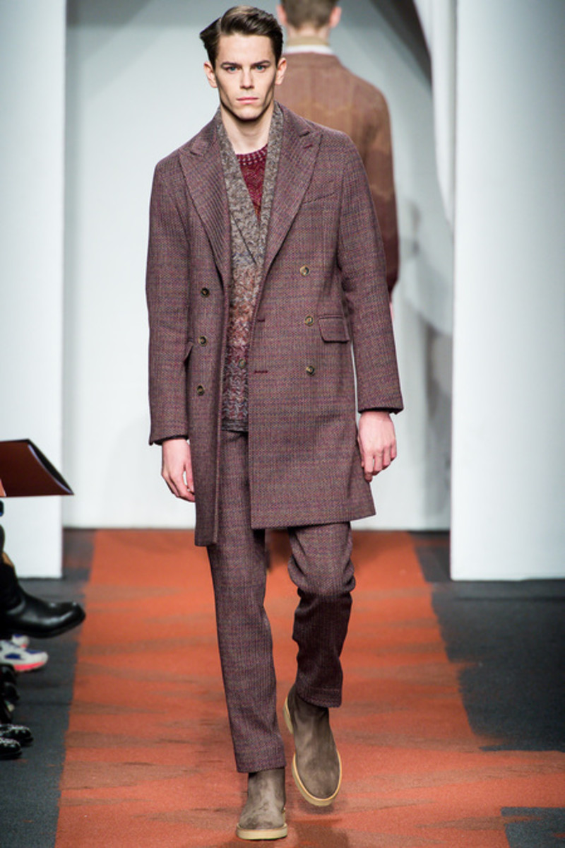 missoni-fall-winter-2013-collection-21