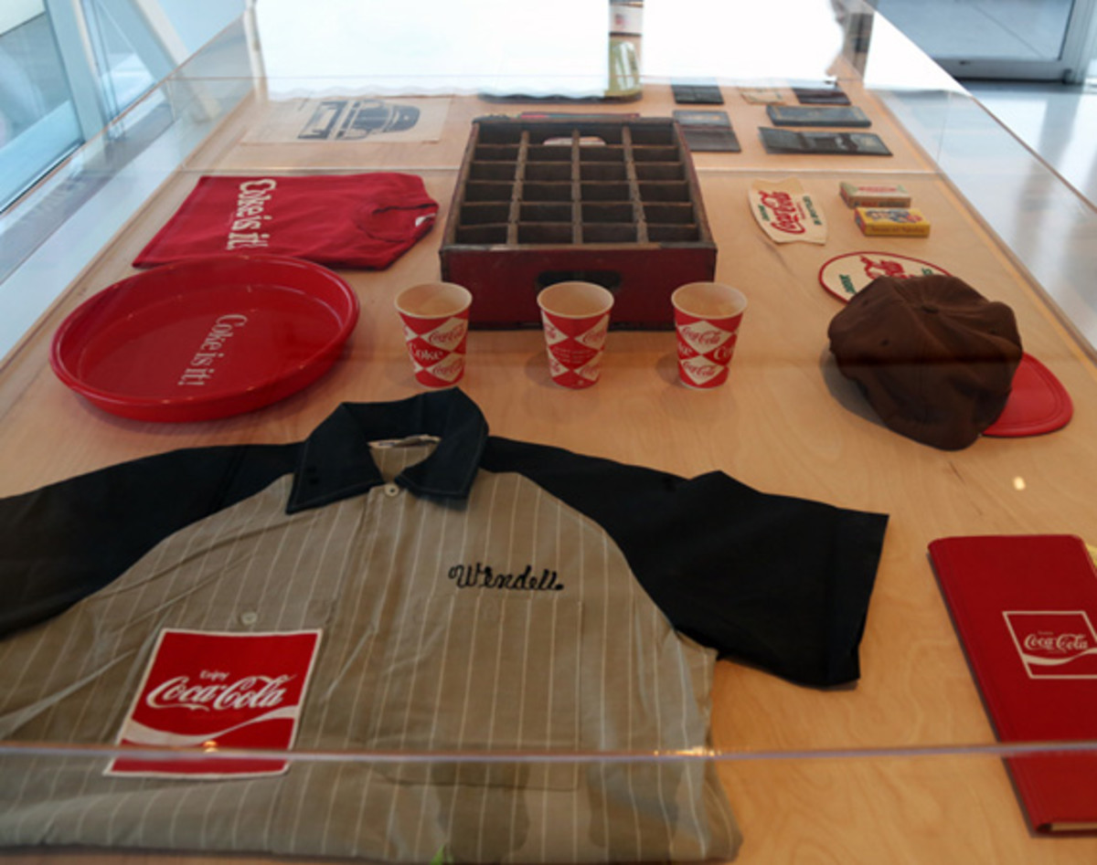 coca-cola-by-dr-romanelli-capsule-collection-launch-party-the-new-museum-12