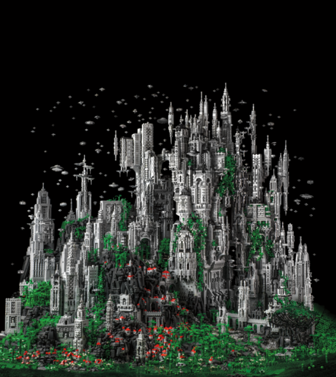 beautiful-lego-by-mike-doyle-03