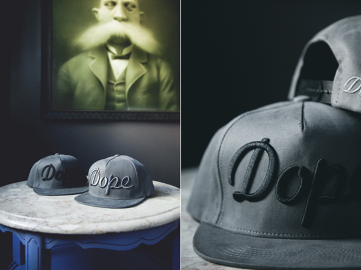stamp-la-fall-2013-headwear-collection-01