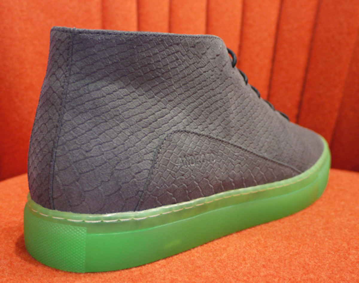 project-show-new-york-android-homme-shuttle-python-suede-pack-11