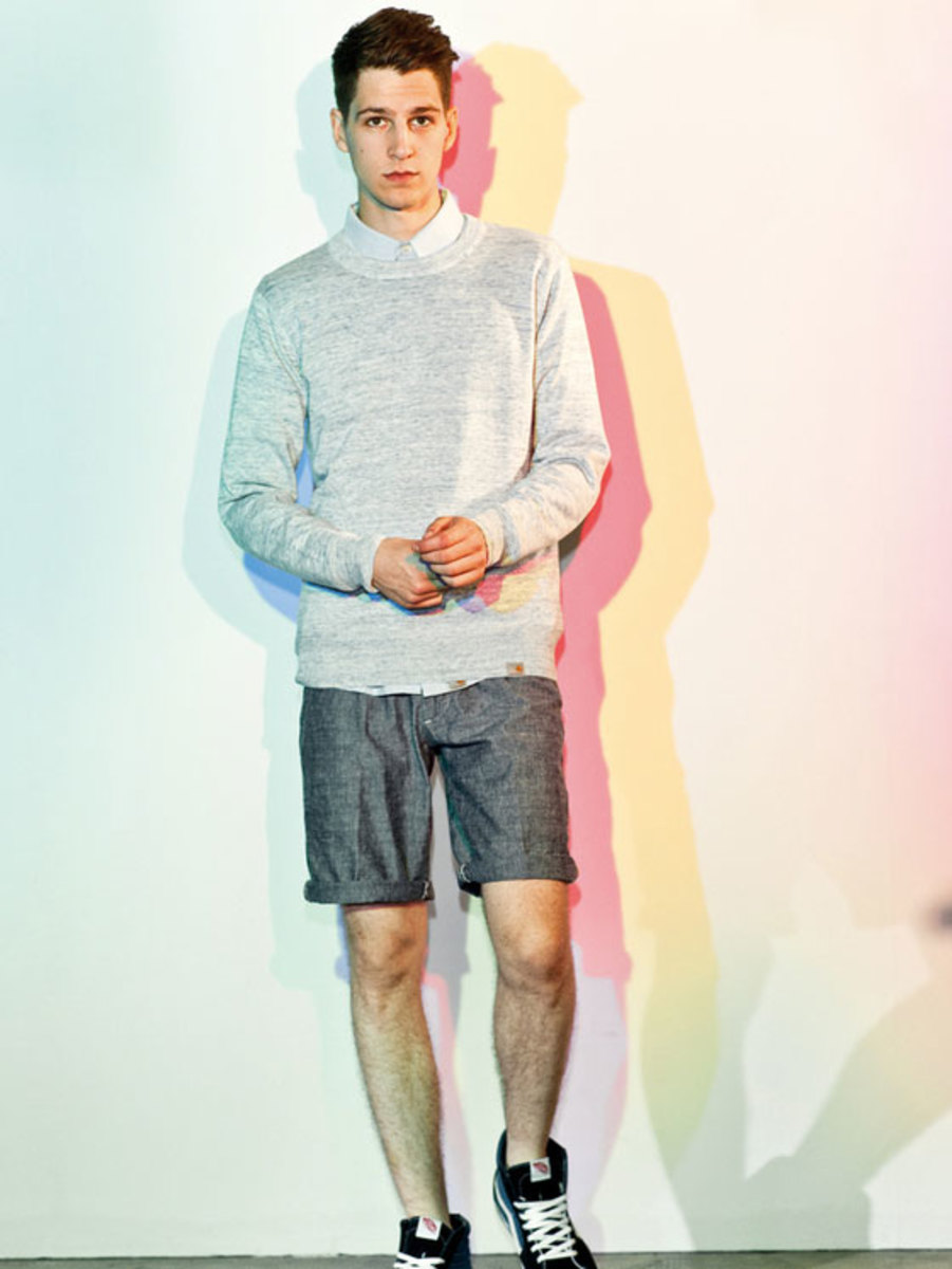 carhartt-wip-spring-summer-2013-collection-lookbook-13