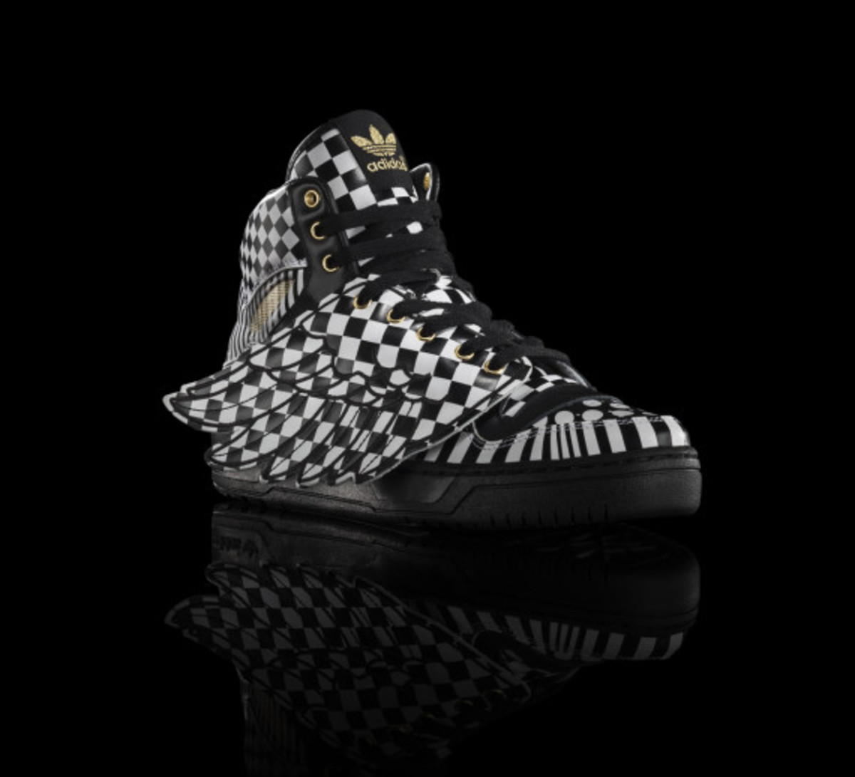 adidas-originals-by-jeremy-scott-fall-winter-2013-footwear-collection-22