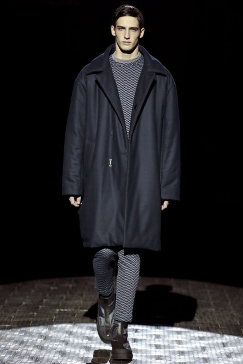 kenzo-fall-2013-collection-runway-show-37