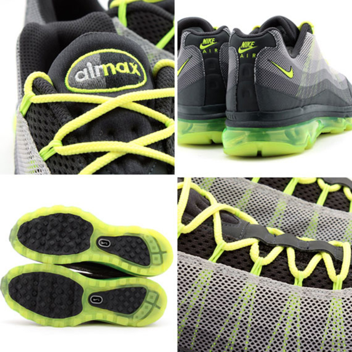 nike-air-max-95-dynamic-flywire-anthracite-volt-03