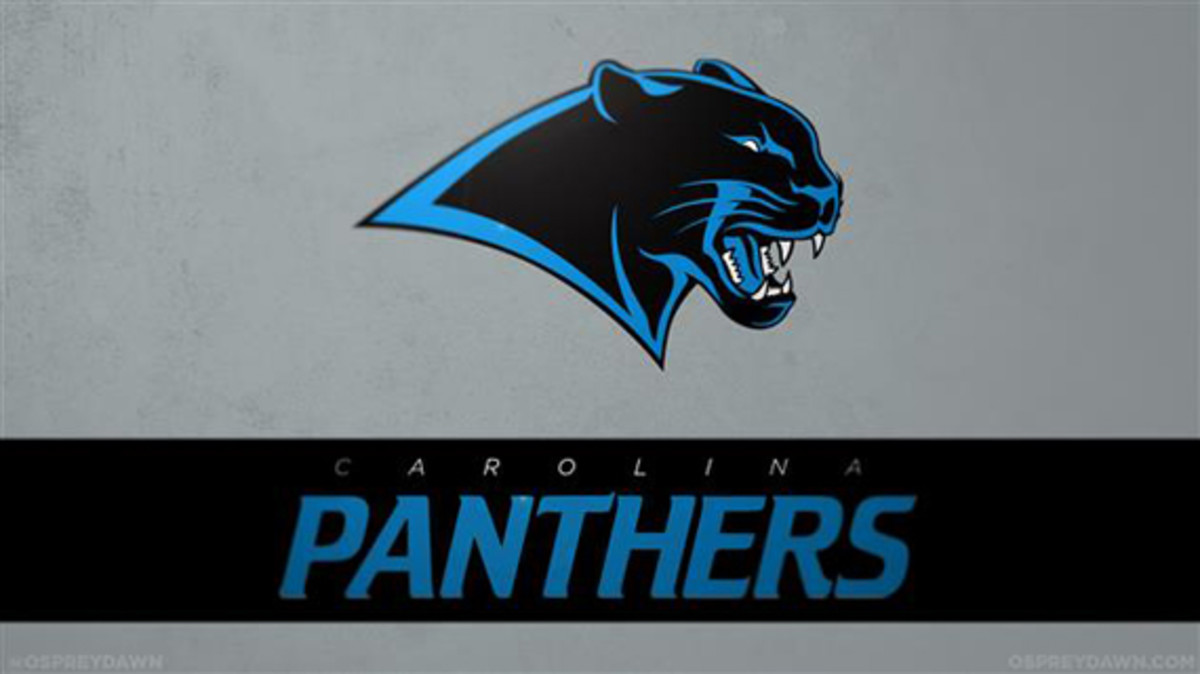 all-32-nfl-team-logos-redesigned-by-obrien-11