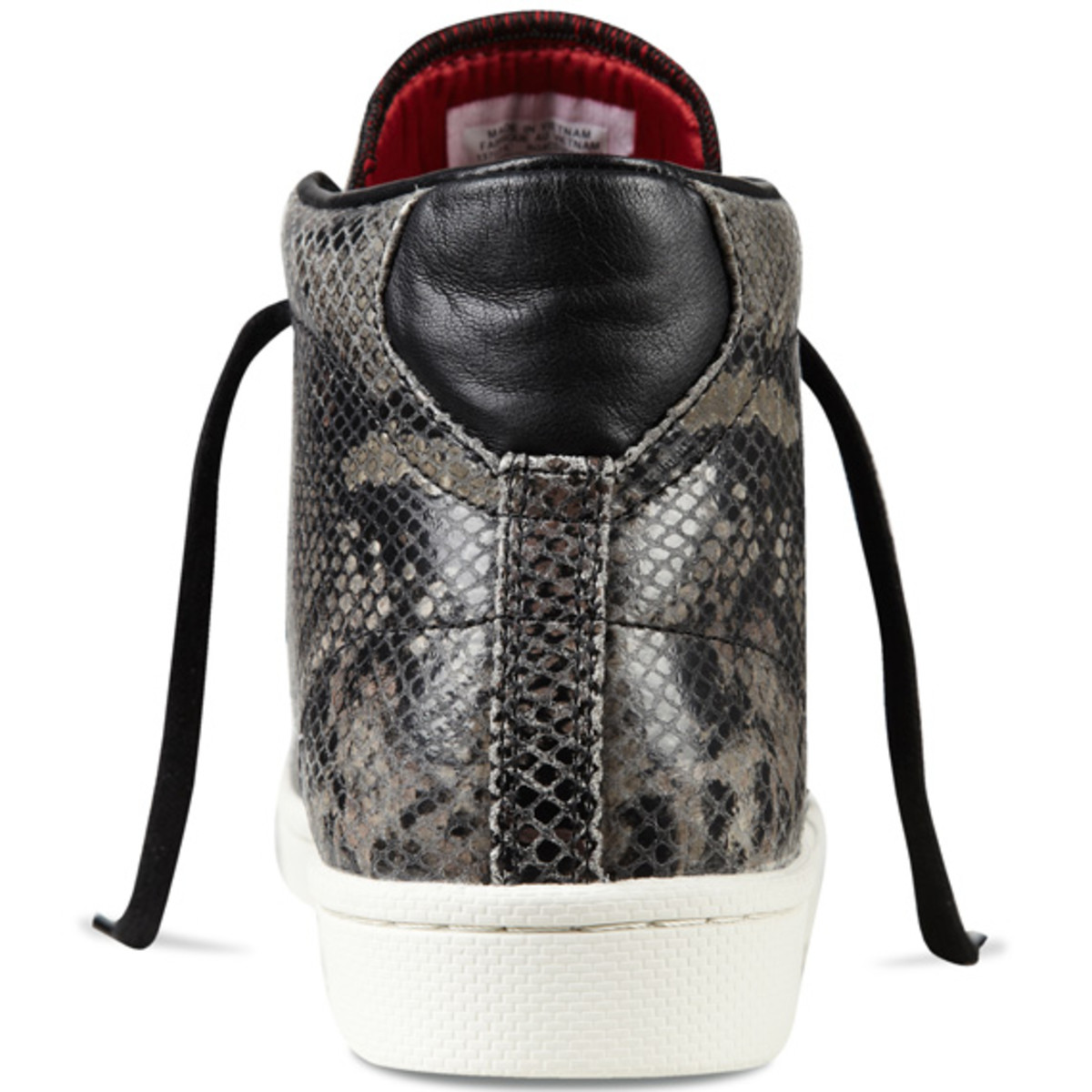 converse-pro-leather-year-of-the-snake-edition-13