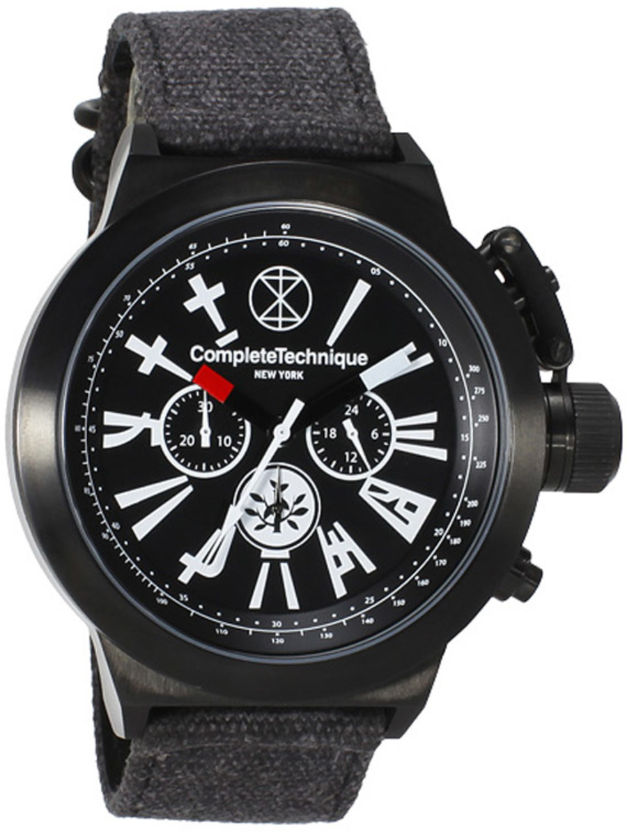 complete-technique-alive-athletics-edict-52-chronograph-watch-06