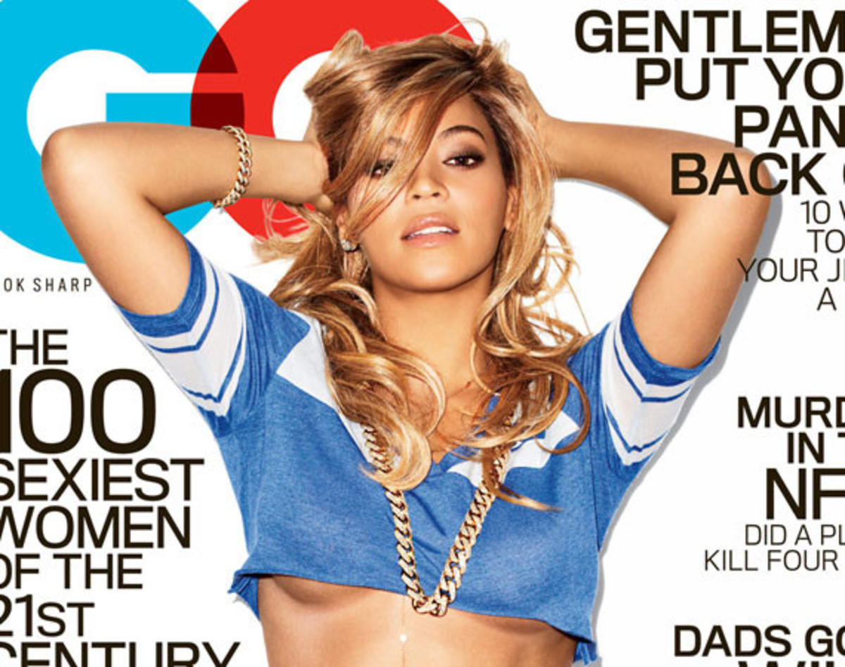 beyonce-covers-february-2013-gq-01