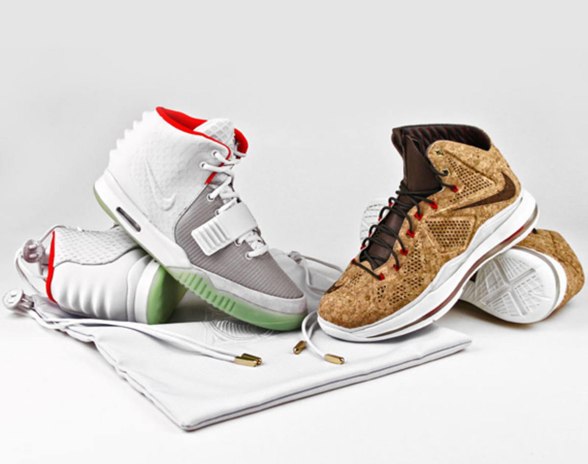 villa-2013-refresh-hunt-featuring-corks-and-yeezys-01