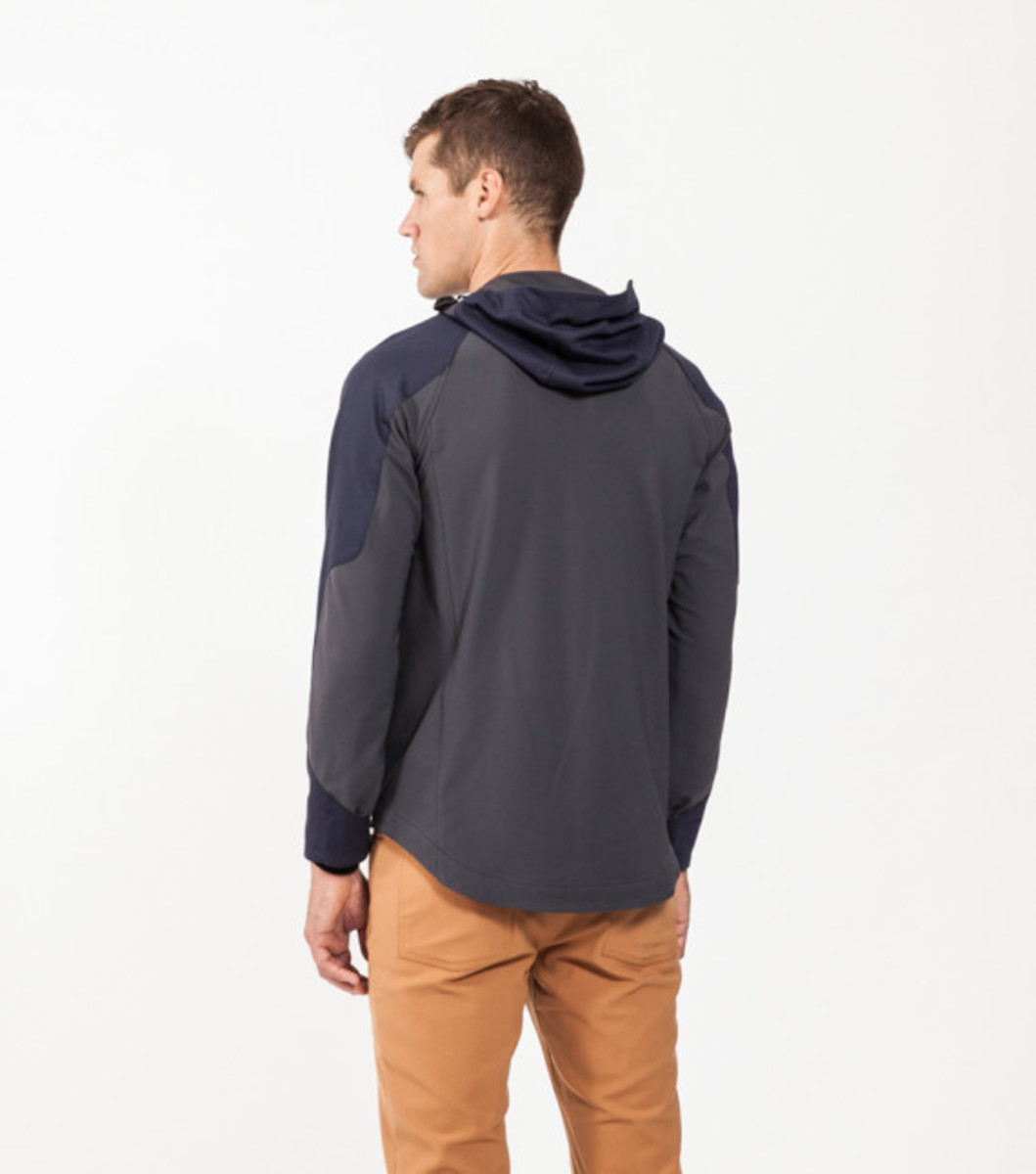 outlier-nyco-freeshell-18
