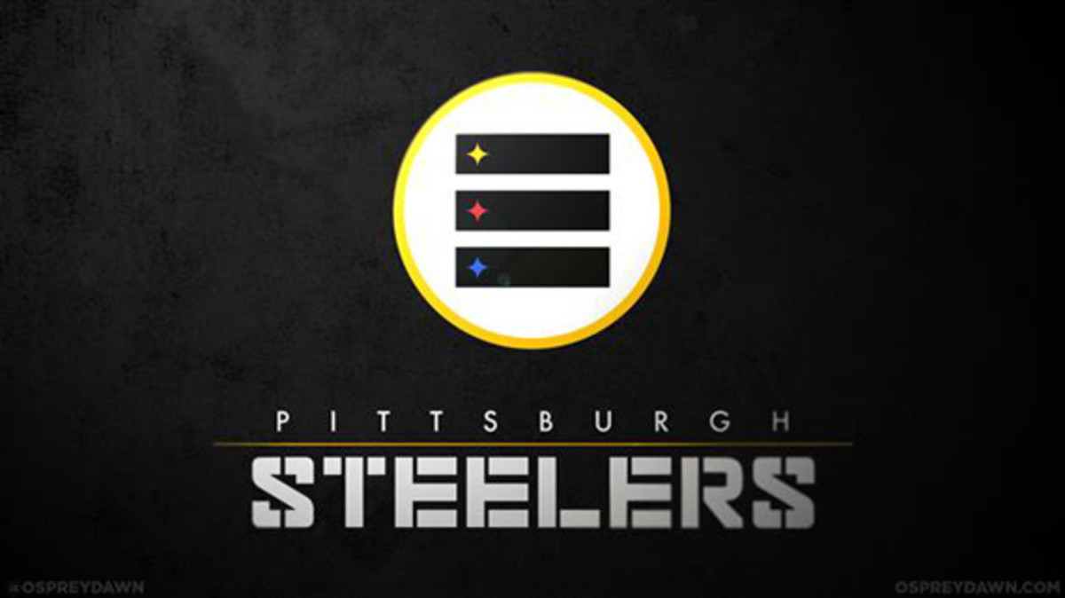 all-32-nfl-team-logos-redesigned-by-obrien-21