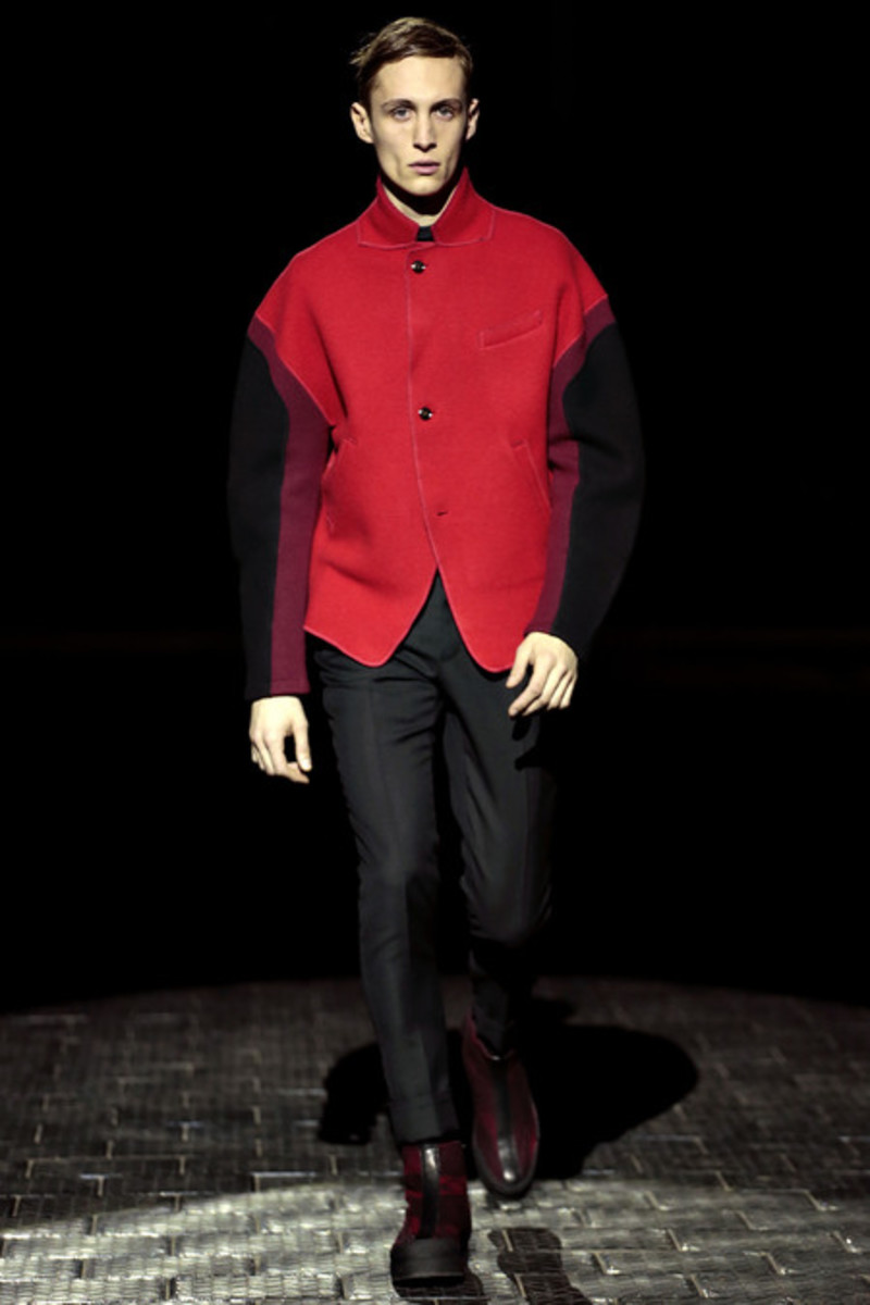 kenzo-fall-2013-collection-runway-show-31