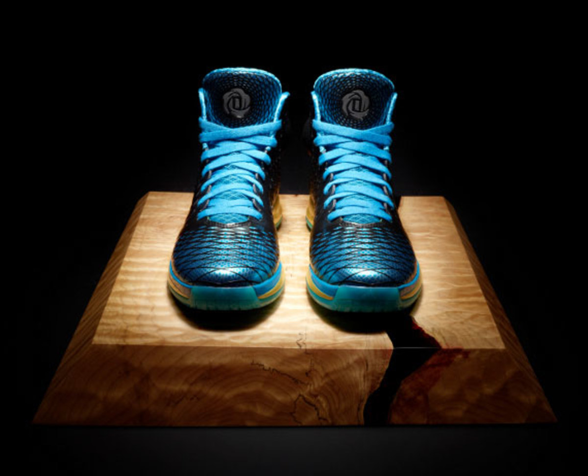 adidas-d-rose-3.5-year-of-the-snake-edition-03