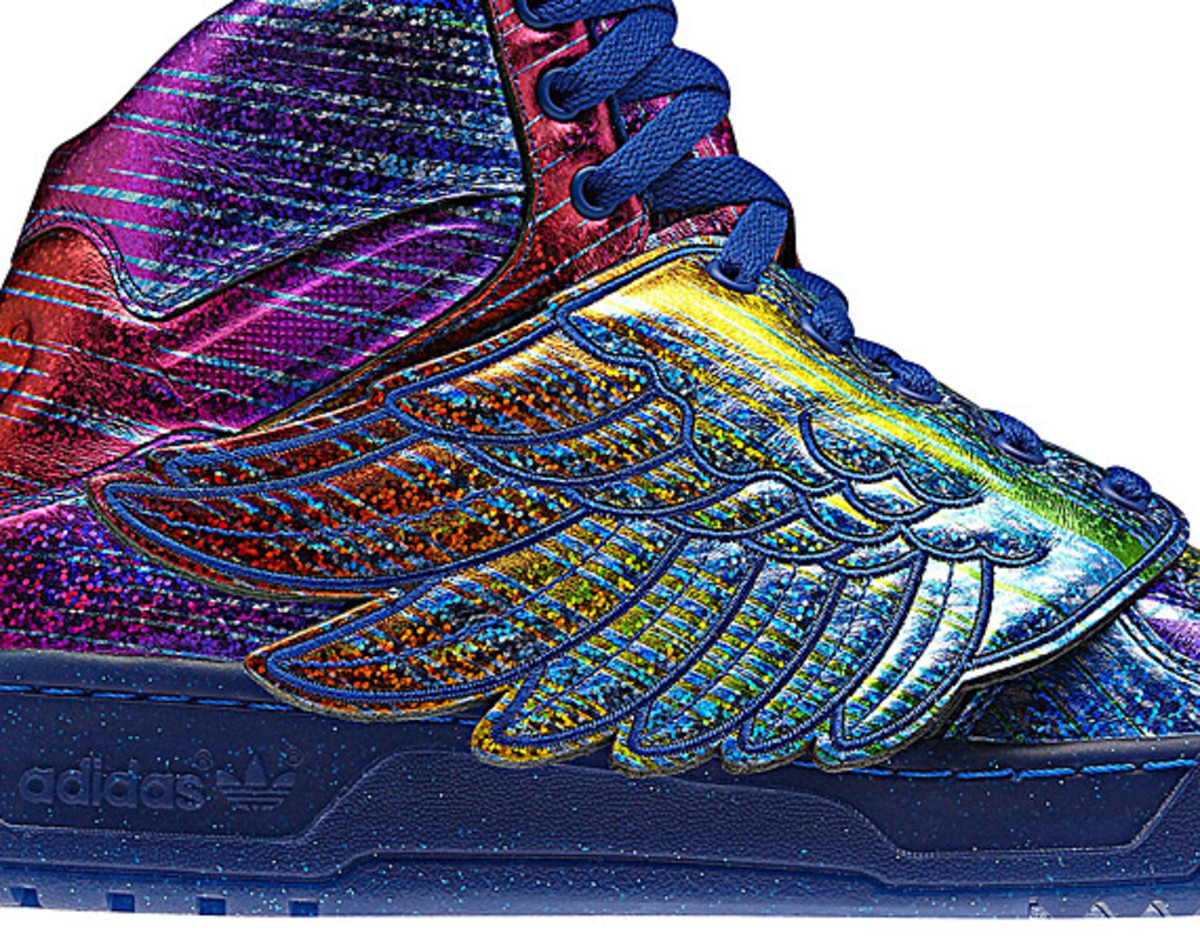 jeremy-scott-adidas-originals-js-wings-synthetic-regal-purple-q23650-02
