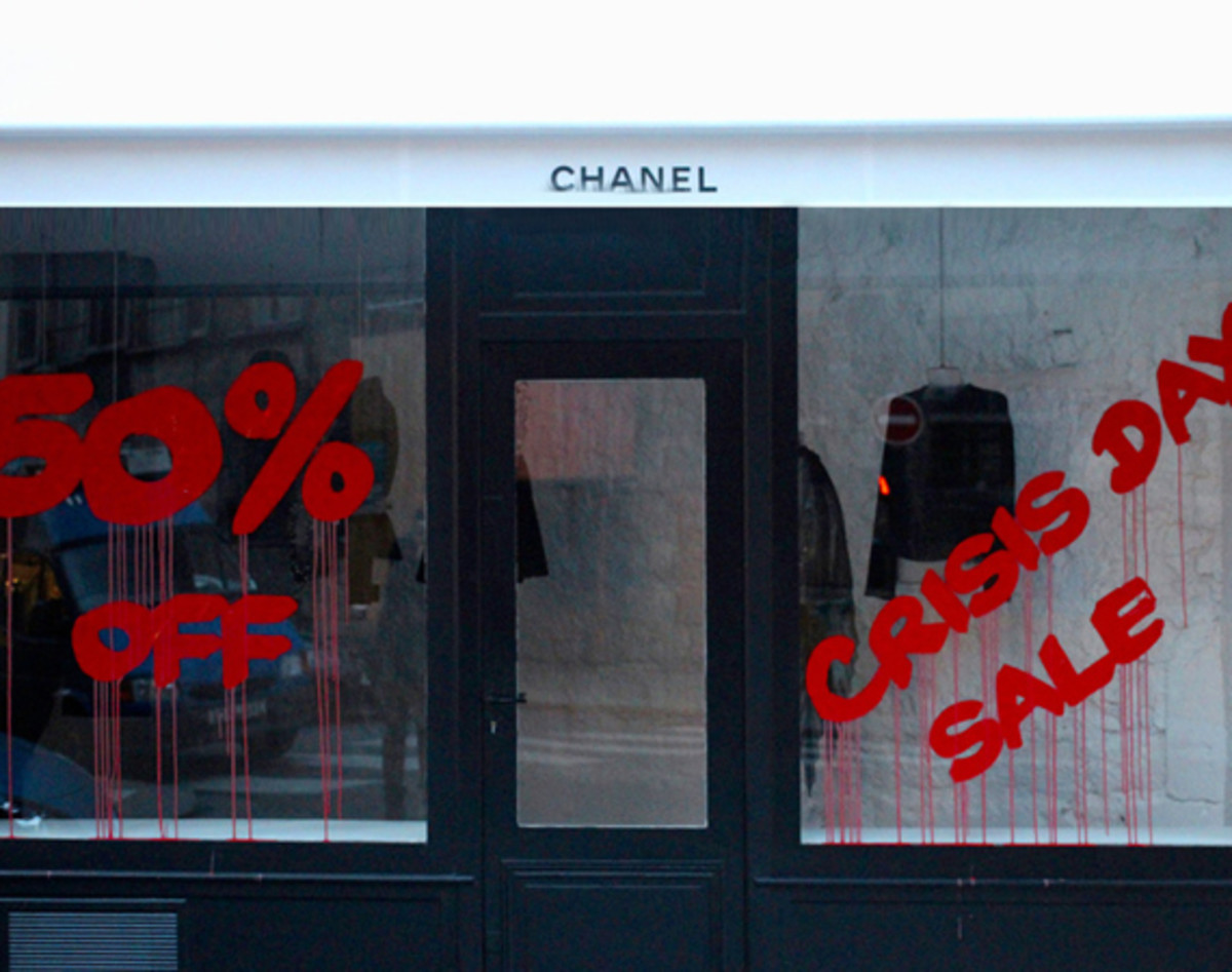 kidadult-bombs-chanel-storefront-in-paris-01