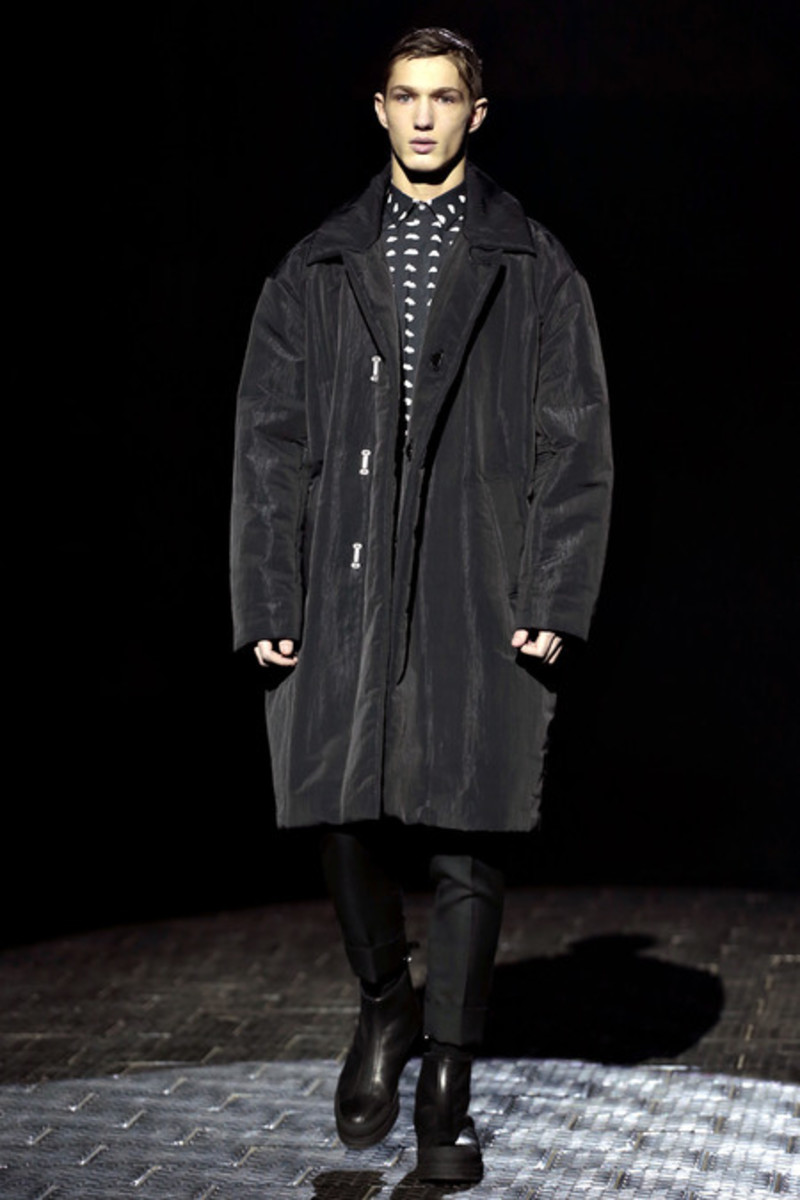 kenzo-fall-2013-collection-runway-show-45