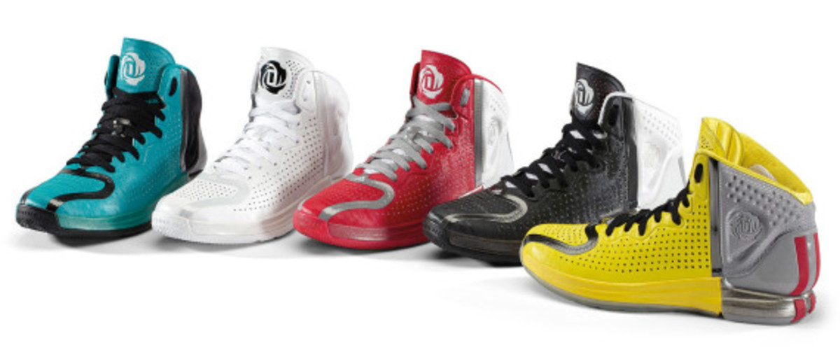 adidas-d-rose-4-now-available-on-miadidas-03
