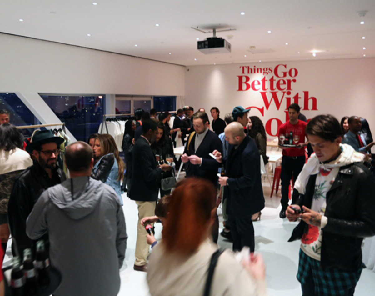 coca-cola-by-dr-romanelli-capsule-collection-launch-party-the-new-museum-26