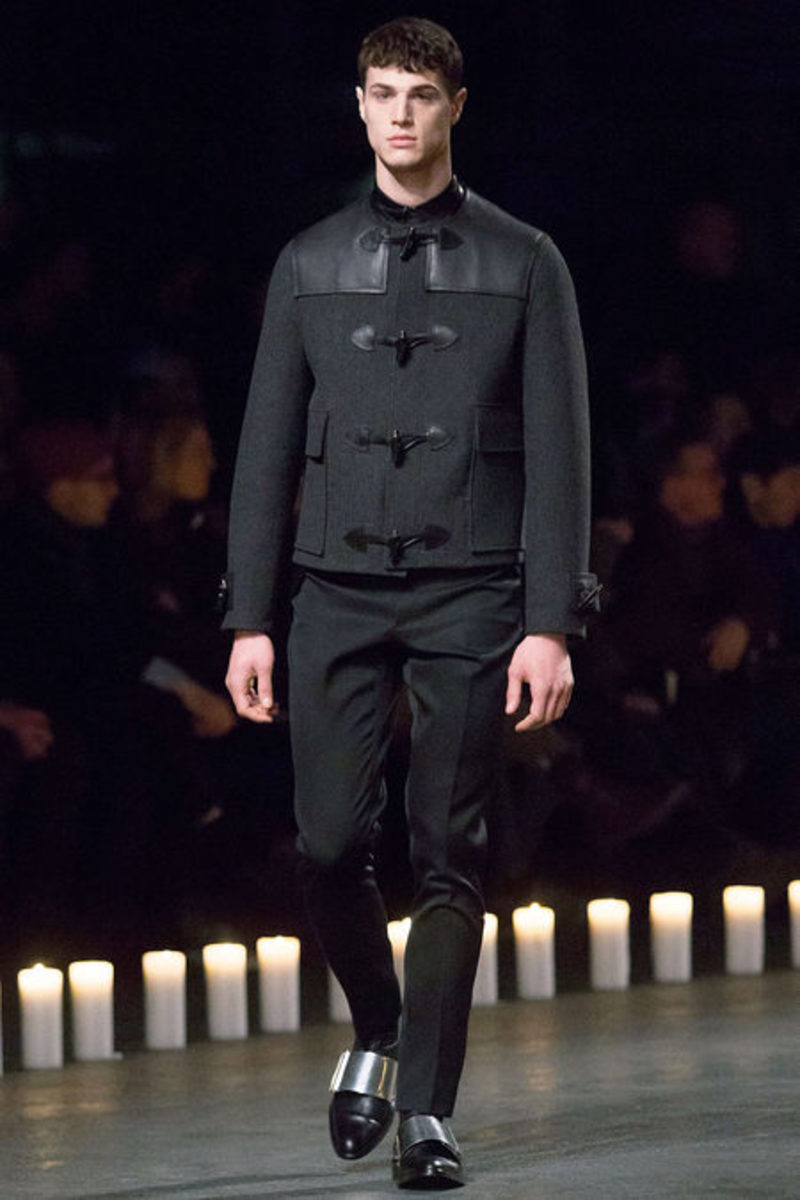 givenchy-fall-winter-2013-collection-runway-show-16