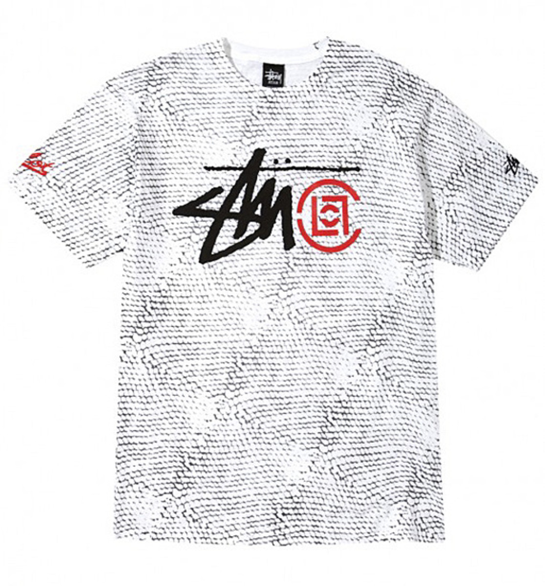stussy-clot-year-of-the-snake-snakeskin-03