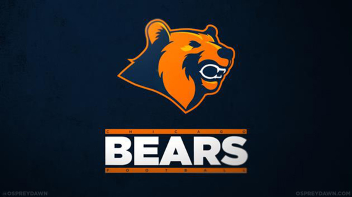 all-32-nfl-team-logos-redesigned-by-obrien-31