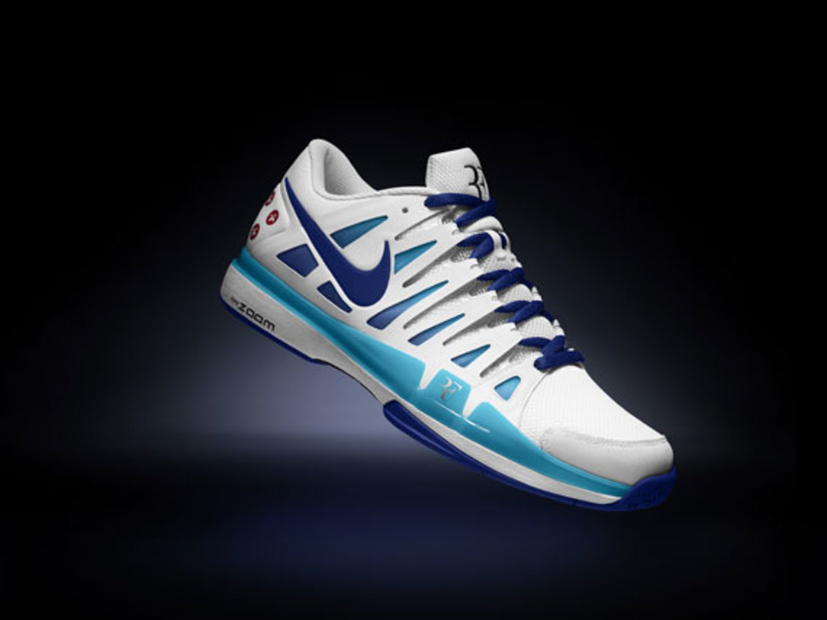 help-roger-federer-choose-his-grand-slam-shoe-05