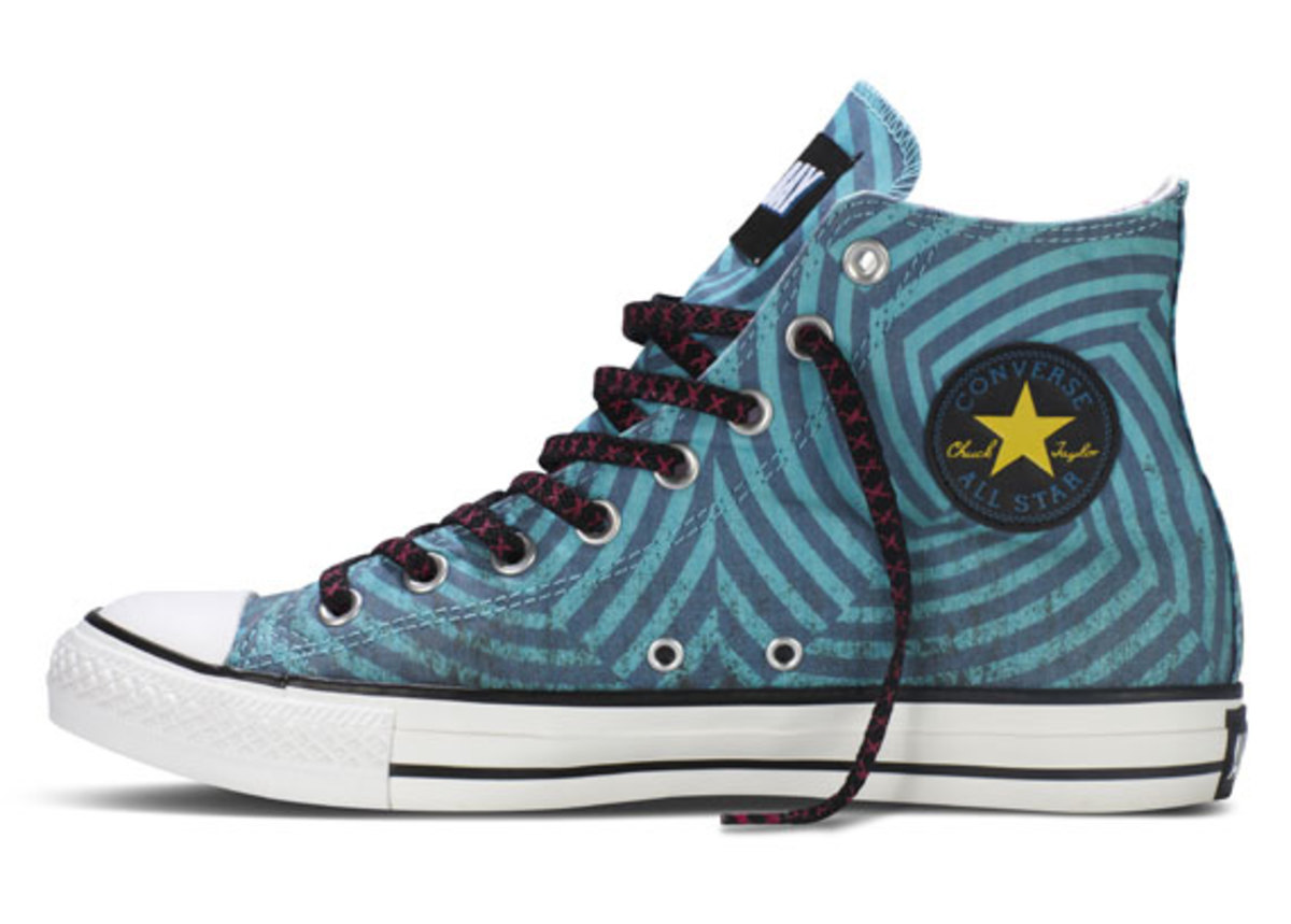 green-day-tre-converse-chuck-taylor-all-star-03