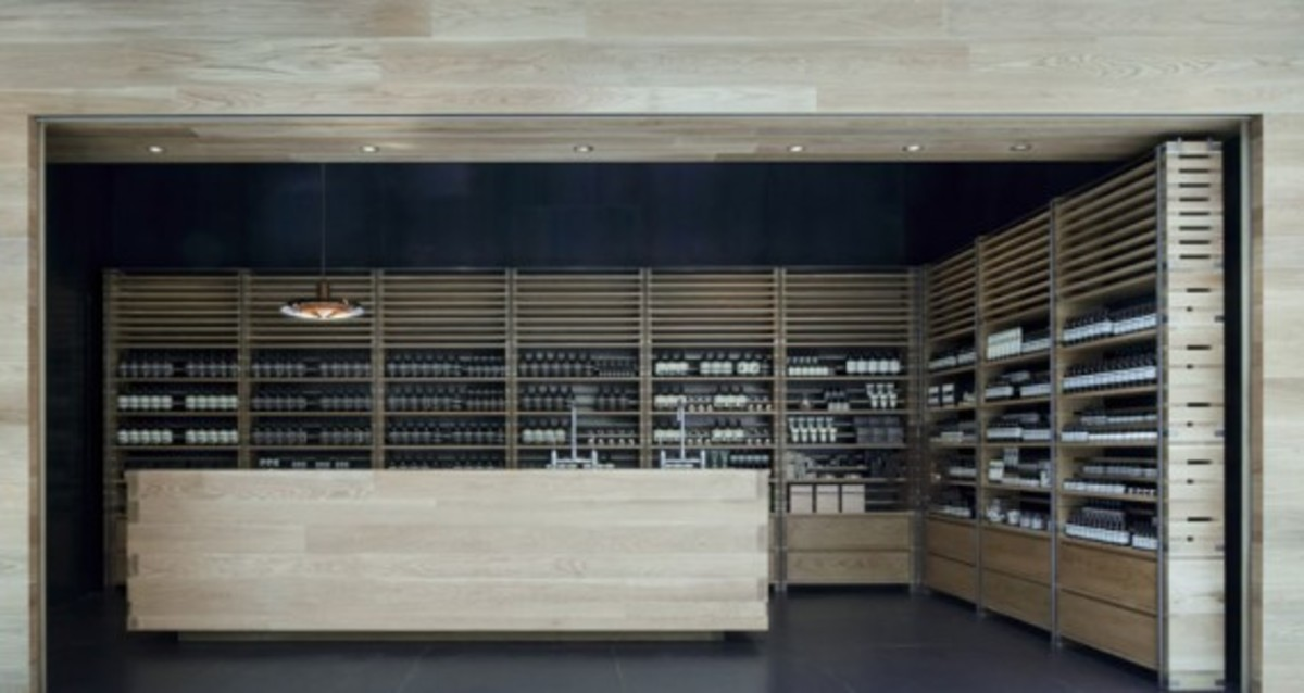 aesop-signature-stores-by-cheungvogl-6