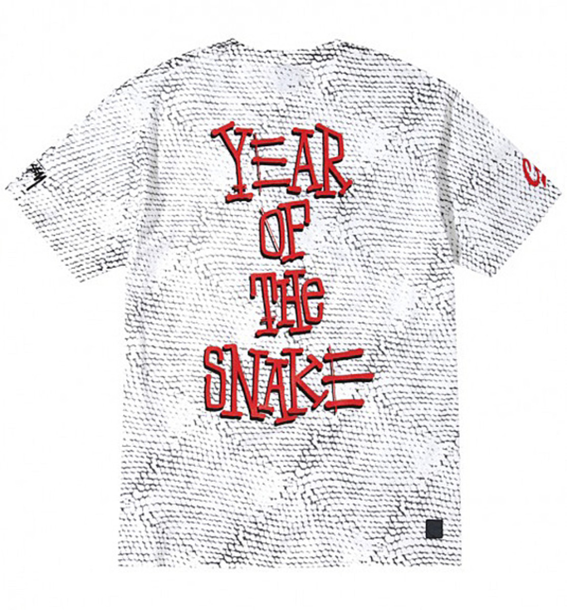 stussy-clot-year-of-the-snake-snakeskin-04