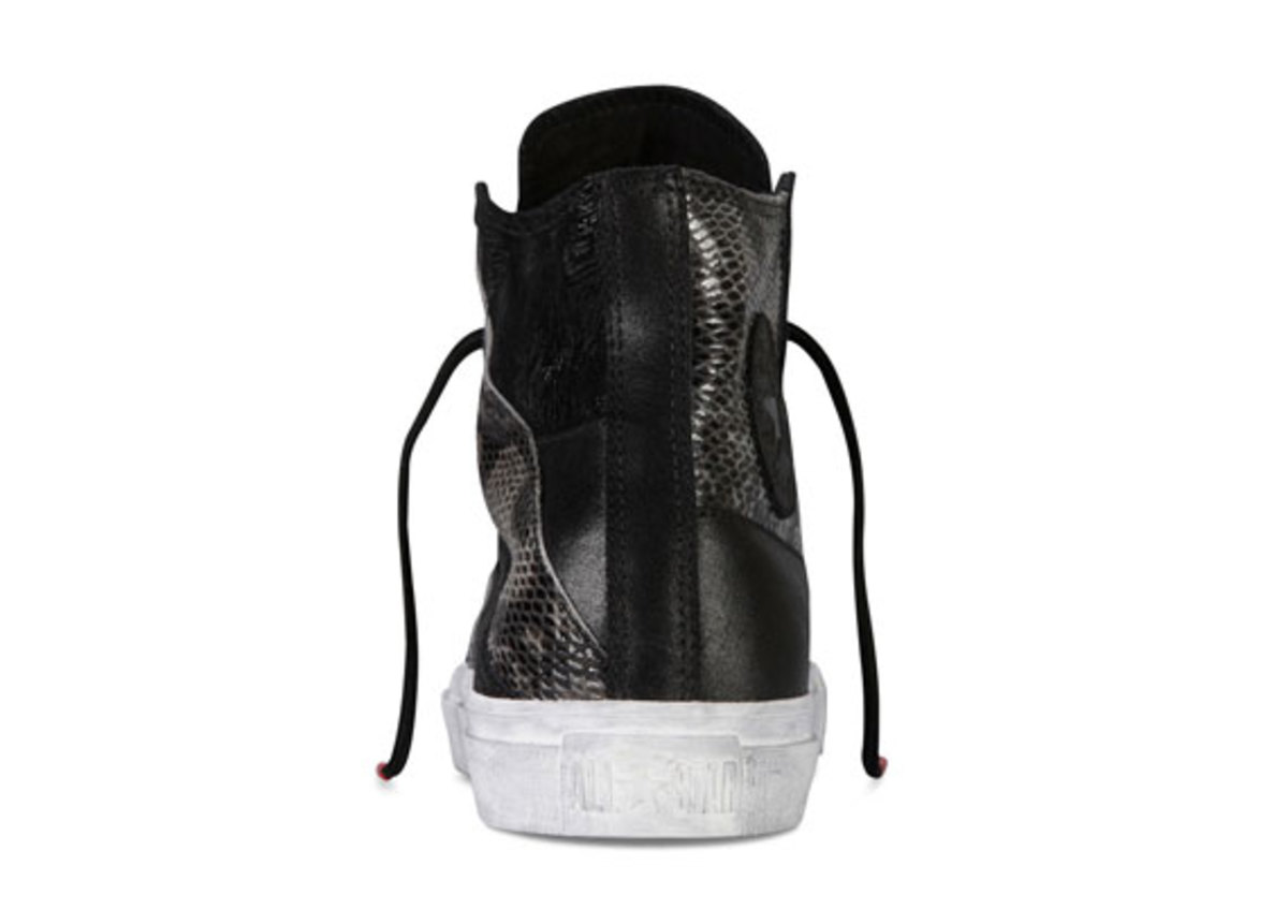converse-chuck-taylor-all-star-year-of-the-snake-pack-09