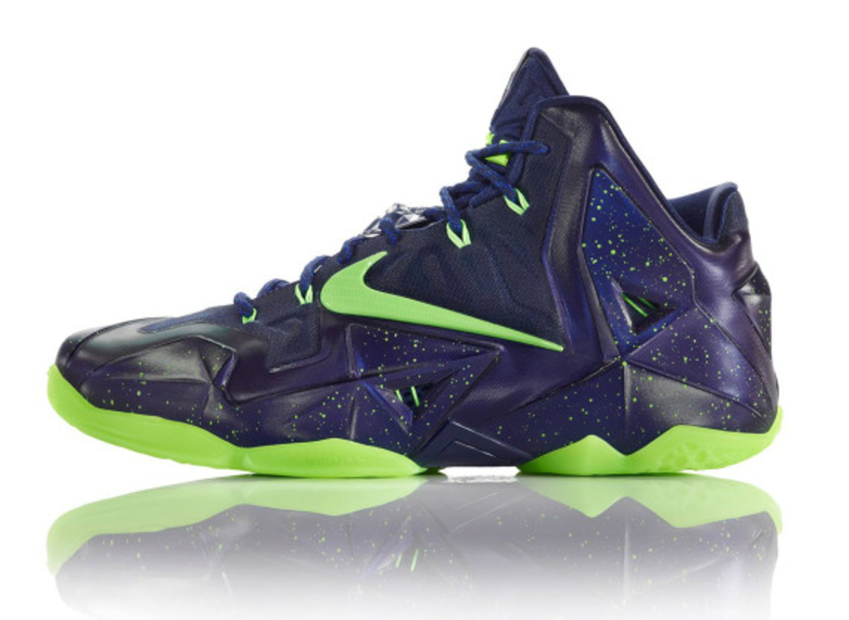 nike-lebron-11-id-available-now-11