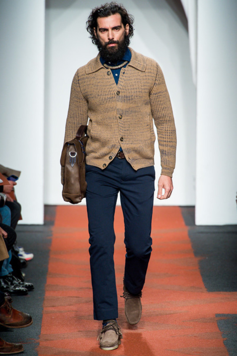 missoni-fall-winter-2013-collection-09