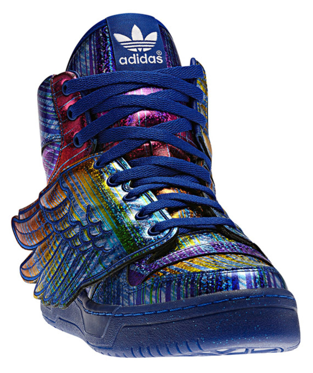 jeremy-scott-adidas-originals-js-wings-synthetic-regal-purple-q23650-17