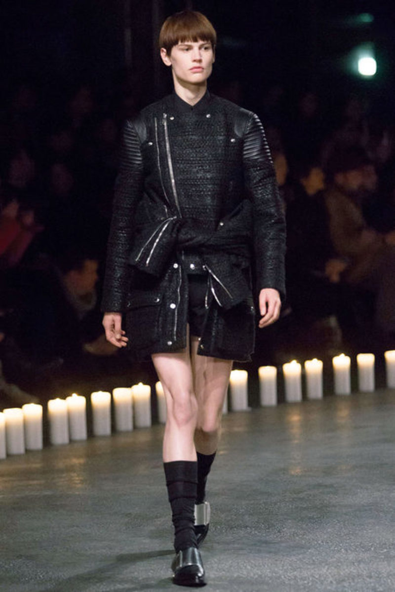 givenchy-fall-winter-2013-collection-runway-show-21