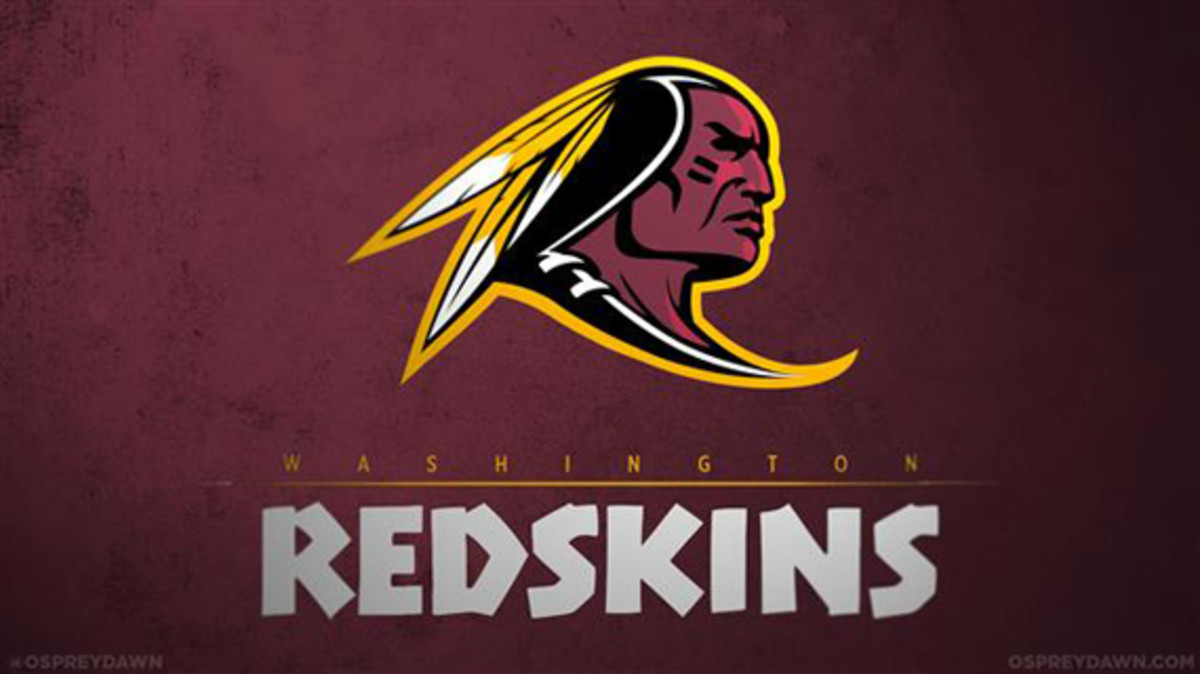 all-32-nfl-team-logos-redesigned-by-obrien-07