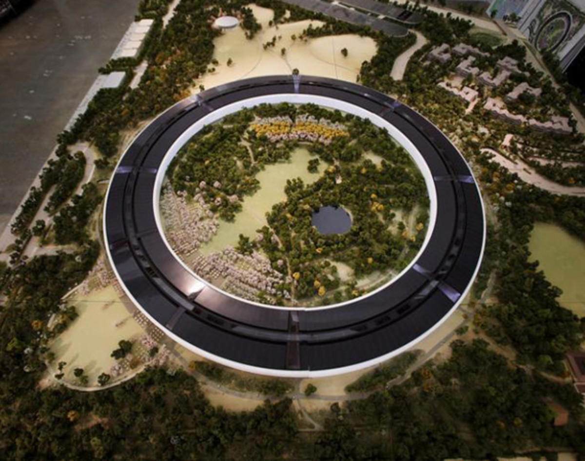 apple-campus-approved-by-the-cupertino-city-council-01
