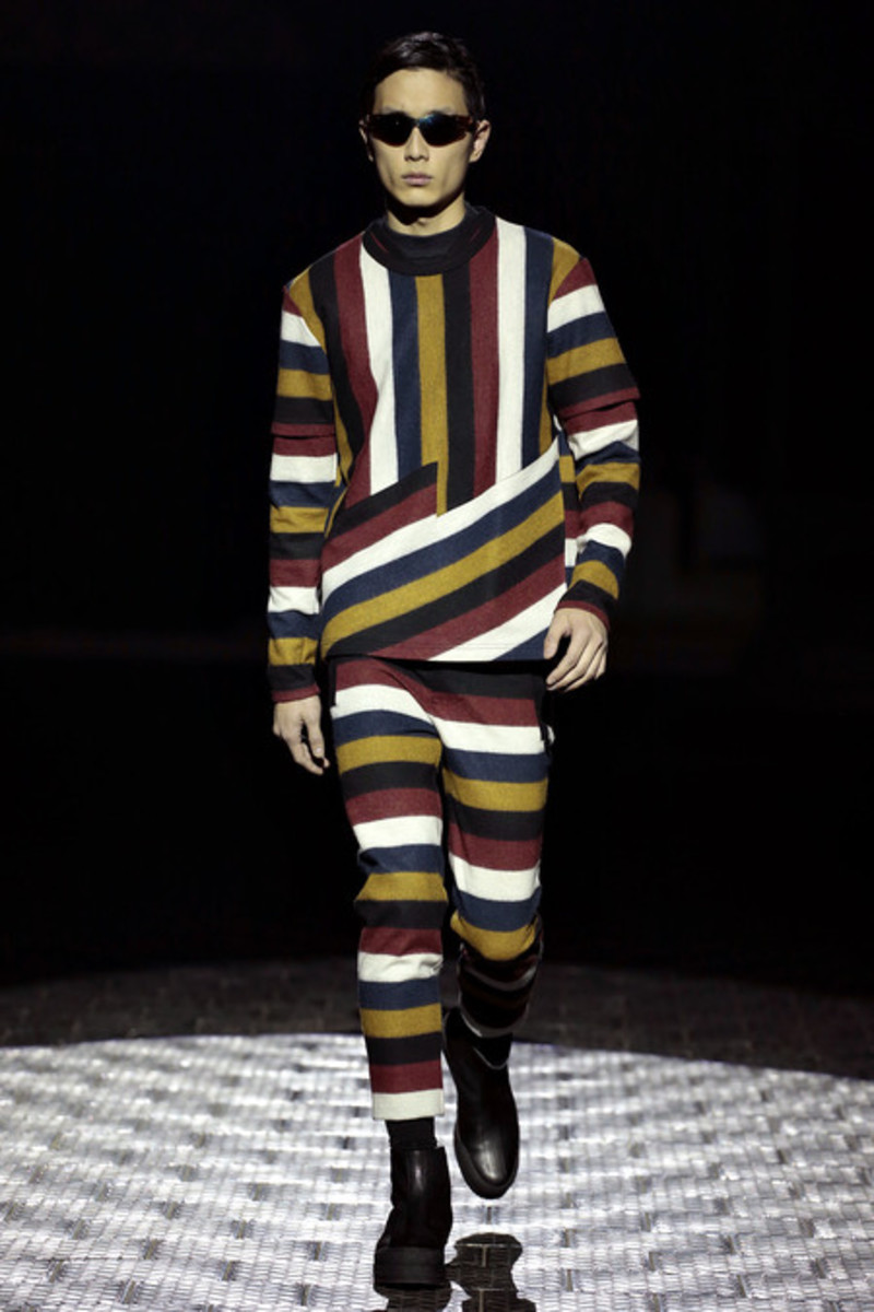kenzo-fall-2013-collection-runway-show-32