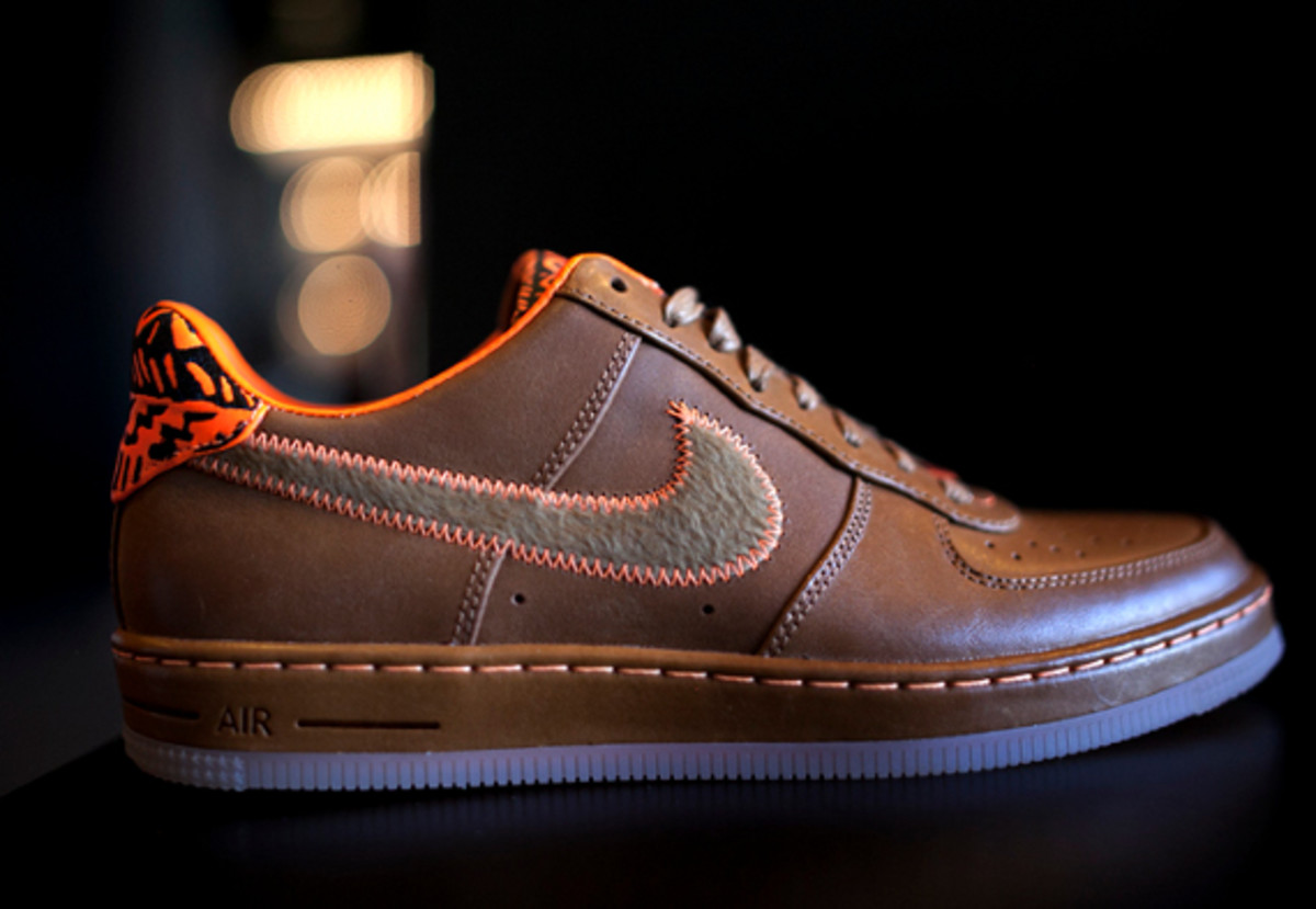 nike-black-history-month-collection-release-reminder-04