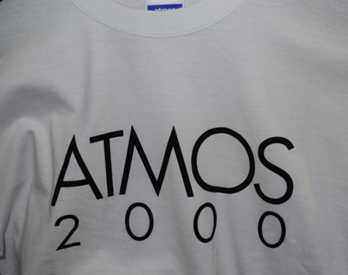 project-show-new-york-atmos-tokyo-fall-winter-2013-apparel-preview-09