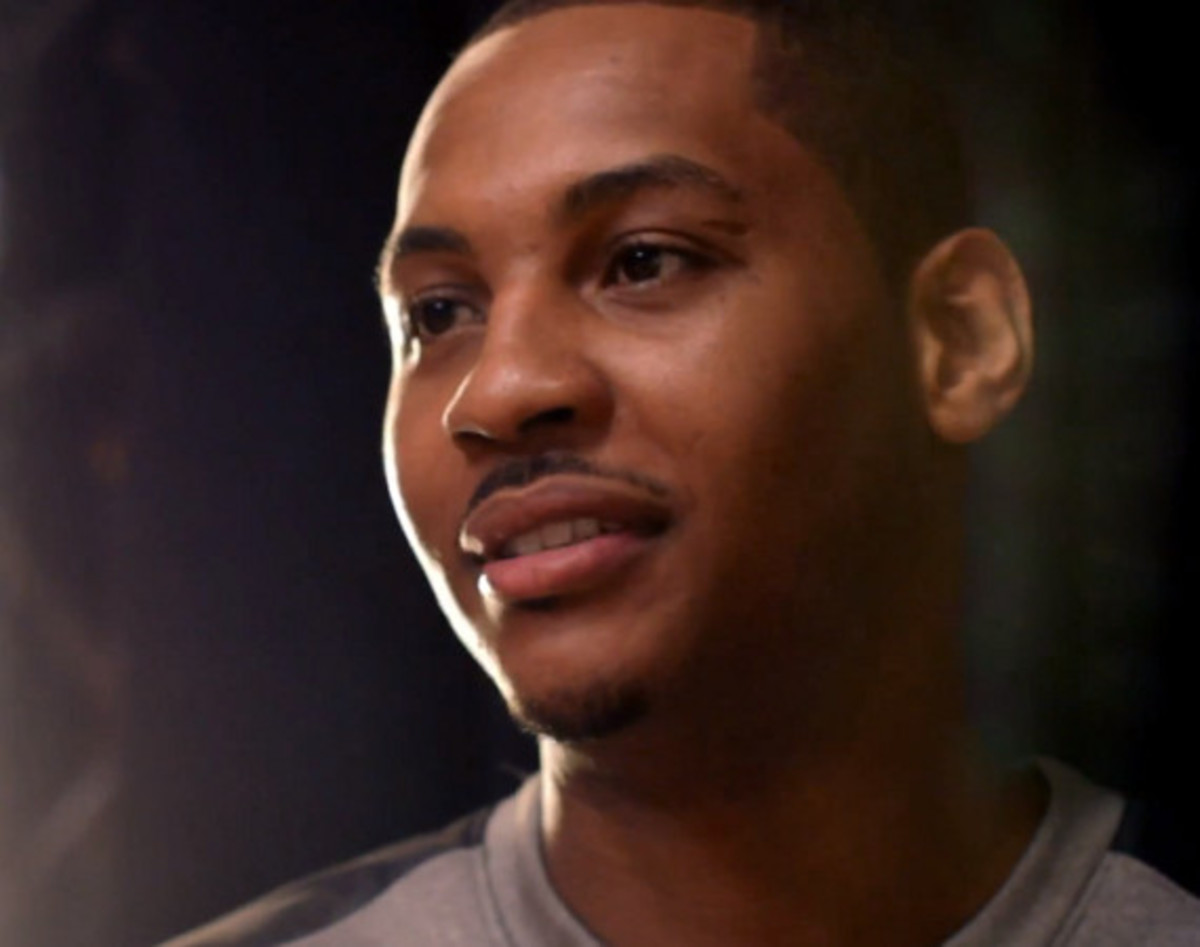 carmelo-anthony-playing-for-the-city-that-made-me-documentary