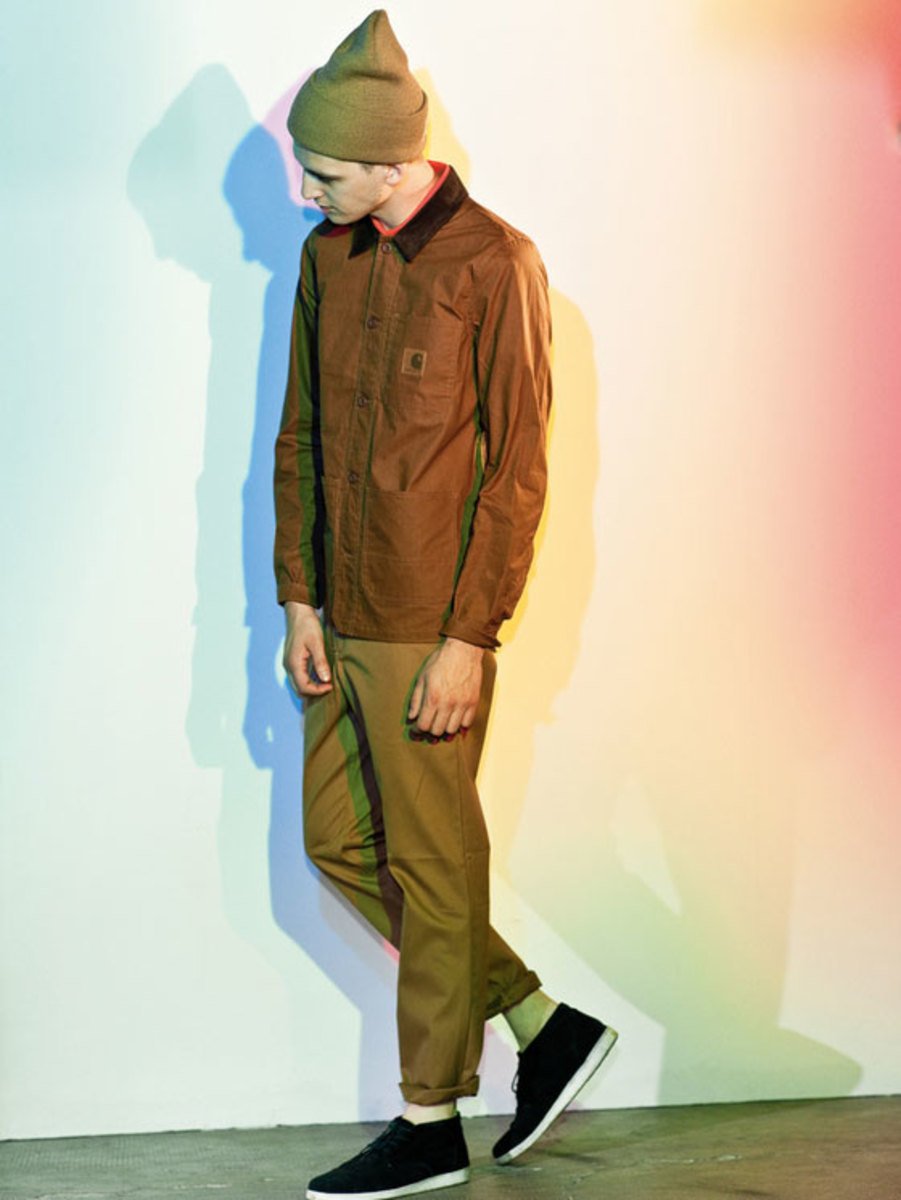 carhartt-wip-spring-summer-2013-collection-lookbook-02
