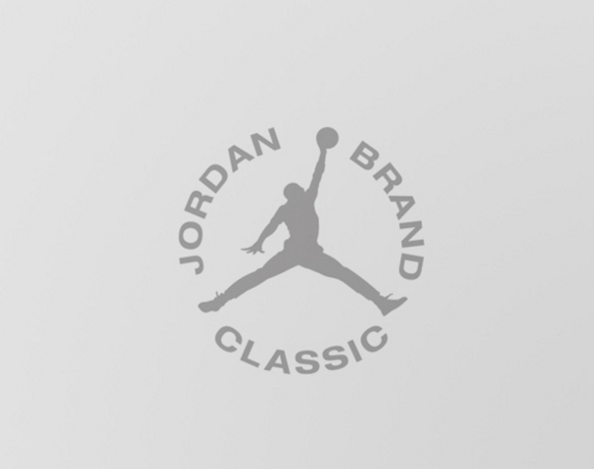jordan-brand-classic-moves-to-barclays-center-01