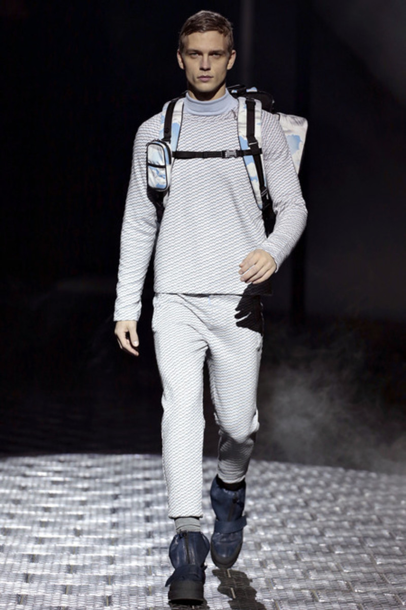 kenzo-fall-2013-collection-runway-show-04
