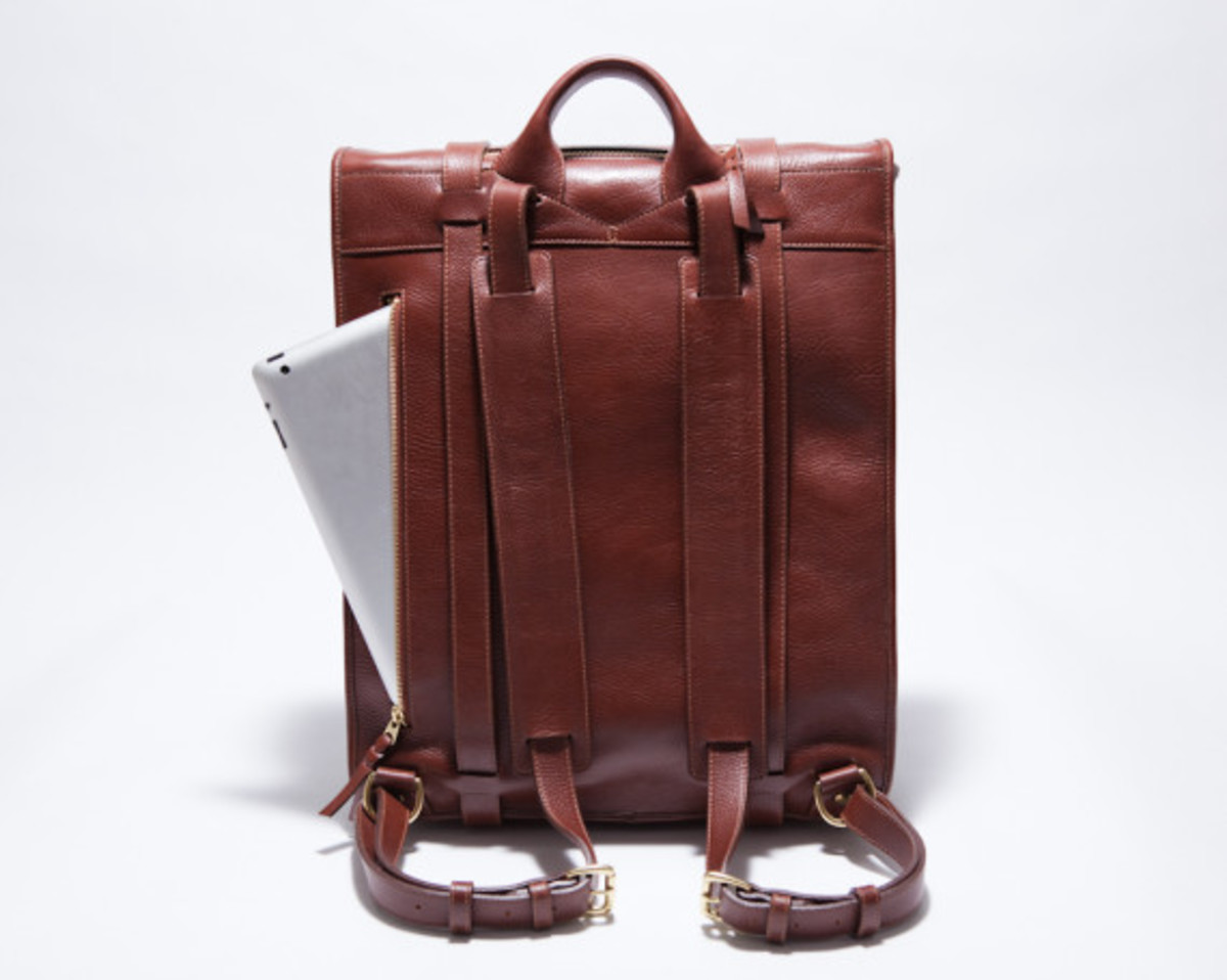lotuff-leather-backpack-14