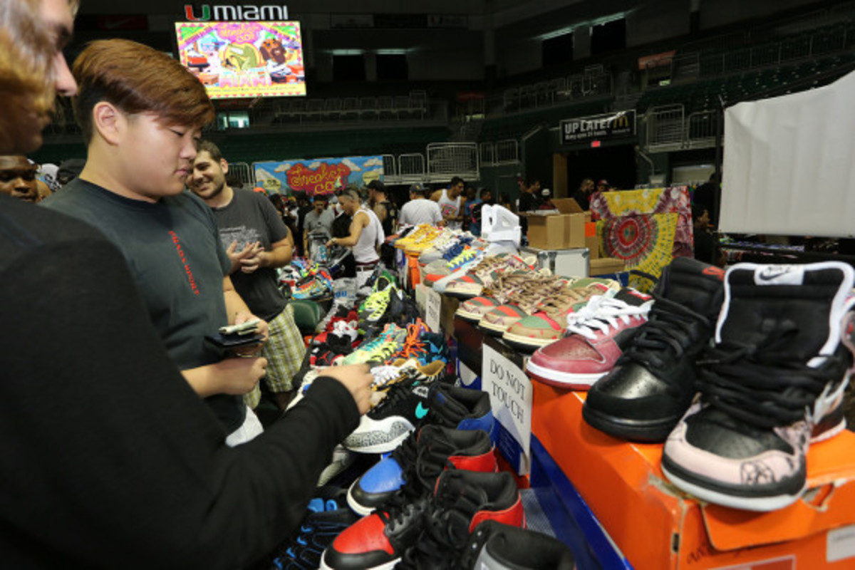sneaker-con-miami-october-2013-079
