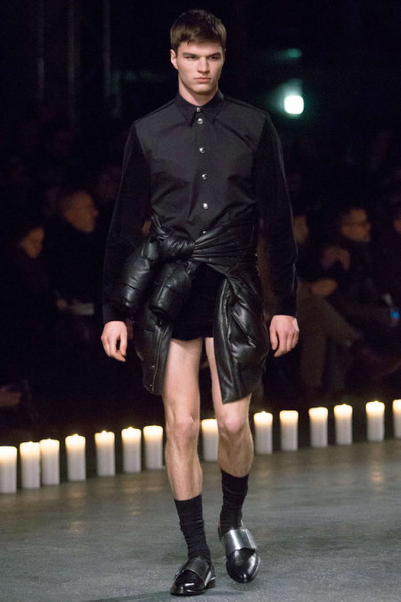 givenchy-fall-winter-2013-collection-runway-show-20