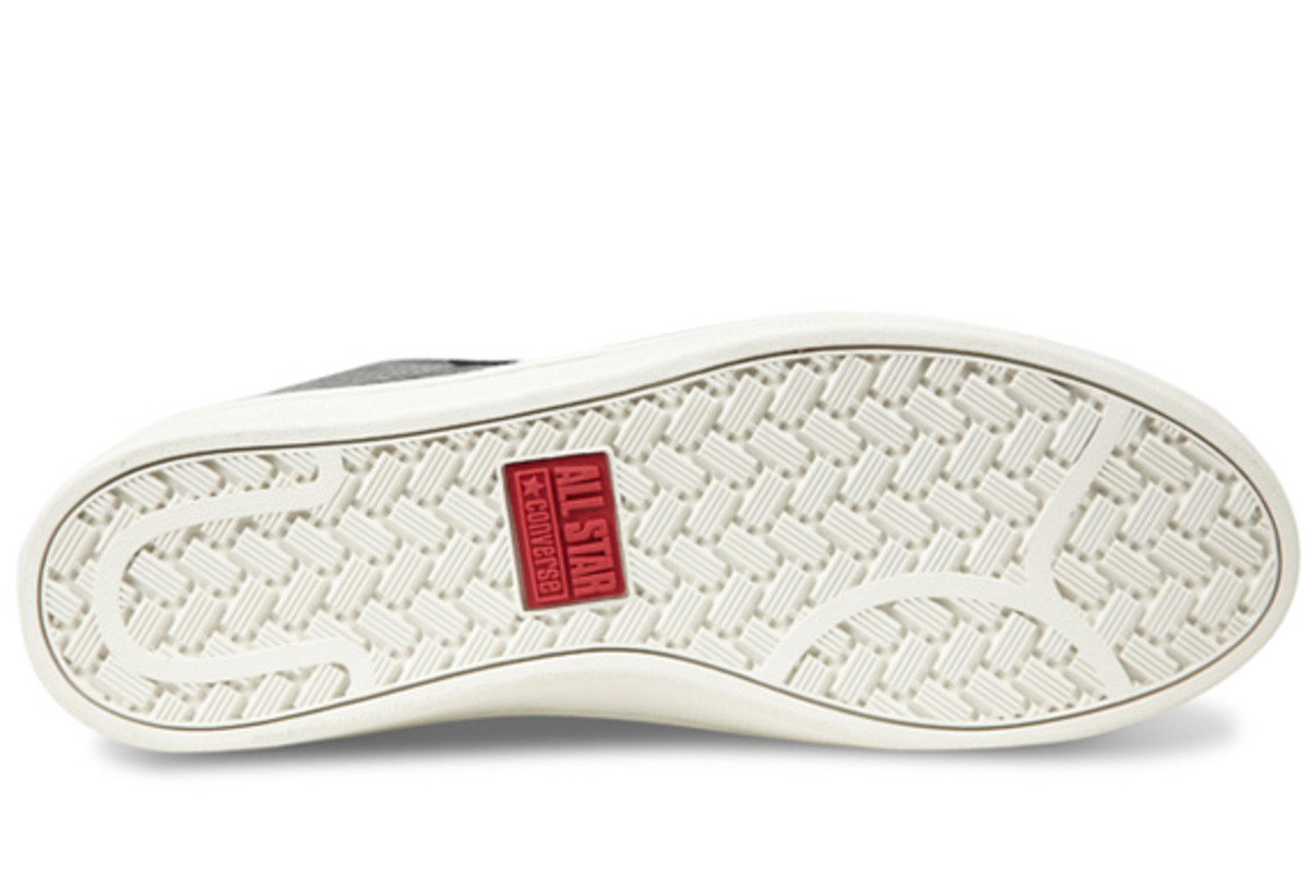 converse-pro-leather-year-of-the-snake-edition-15